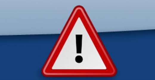 Od 1. března nepojedou žádné školní spoje. Letní provoz zůstává