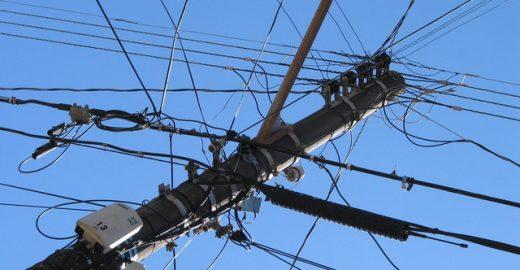 Zdražování energií tvrdě dopadne na dopravní podniky, náklady se některým zvýší  až o stamiliony
