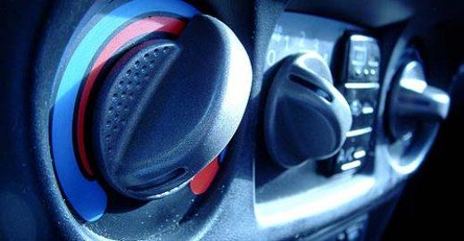 V horkých letních dnech cestující oceňují klimatizaci ve vozidlech MHD